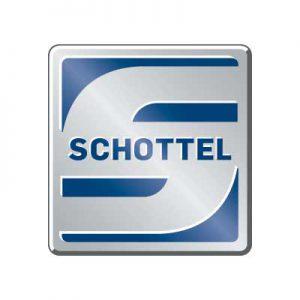SCHOTTEL_opt