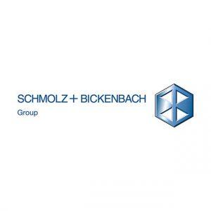 Schmolz_Bickenbach_opt