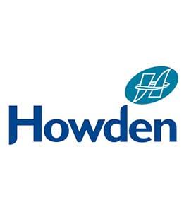 howdenopt