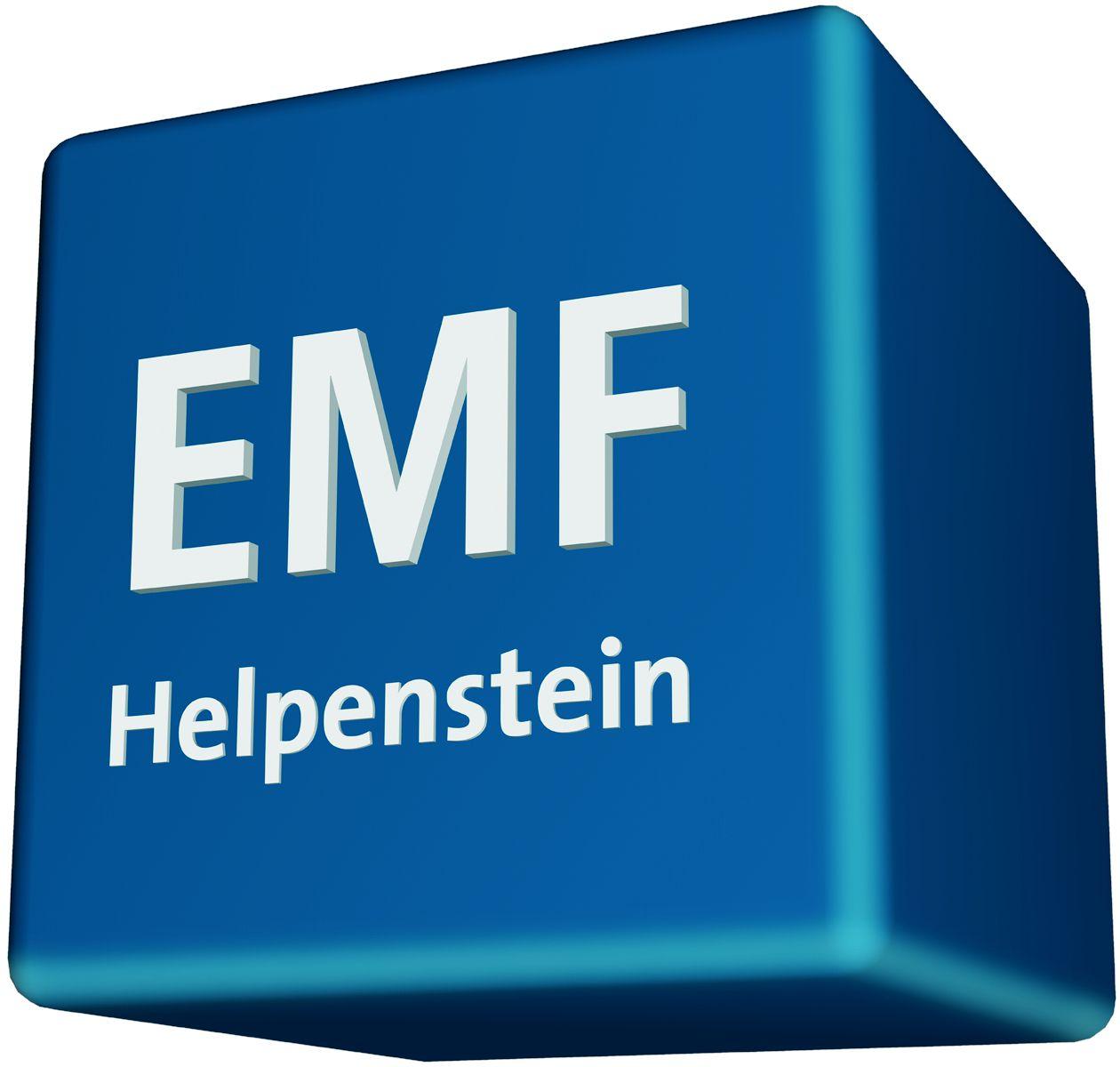 Helpenstein